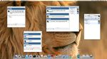 LAN Messenger - Mac OS X 10.7 Lion